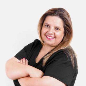 Ruth Mireya Tobes Clínica Dental Pablo González