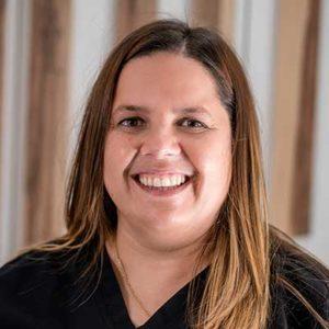 Ruth Mireya Tobes Clínica Dental Pablo González Aguilar de Campoo
